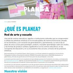 ¿Qué es PLANEA? - Planea