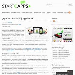 Blog de Startcapps