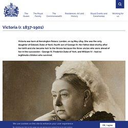 The Royal Family - Royal.uk