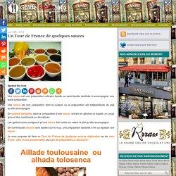 Guide Resto Paris – Trouvez les meilleures tables, dénichez de nouvelles adresses