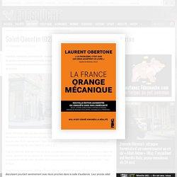 Saint-Quentin (02) : le procès s'achève sur une rixe