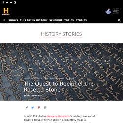 .history.com/