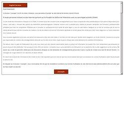 Questionnaire tdah, divers questionnaires pour TDAH