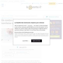 Un contre-questionnaire citoyen surclasse celui de la mairie de Paris