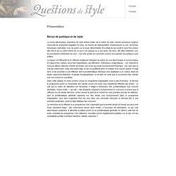 Questions_de_style
