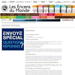 Questions & Réponses / questions_reponses_edm / ENCENS PRATIQUE