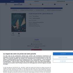 En quête d'un grand peut-être : guide de littérature ado - Tom Lévêque