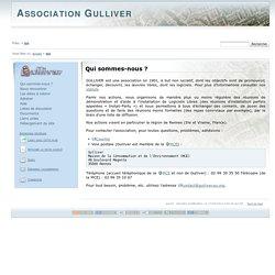 qui [Association Gulliver]