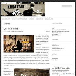 Street' Art Magazine