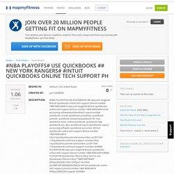 #NBA PLAYOFFS# USE QUICKBOOKS ## new york rangers# #Intuit quickbooks online tech support ph in Ashburn, VA, United States