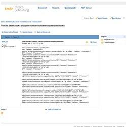 Quickbooks Support number number ...!@#$%^&Intuit quickbooks online support number BP?, ?Alaska?, ?Petroleum?? (1800-945-0645)@#$%^&*(09*&^%$#) !@#$%Intuit quickbooks online support number !@#$%^&*(*&^%$)BP?, ?Alaska?, ?Petroleum?? @#$%^Intuit quickbo