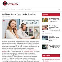 QuickBooks support phone number {{+1-844-405-0904 }}