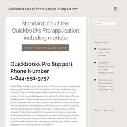 Quickbooks Support number 1-877-424-6647 Payroll support