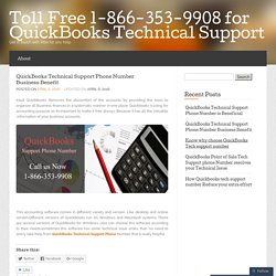 QuickBooks Technical Support Phone Number resolves cloud Hosting issue