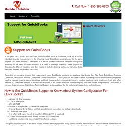 QuickBooks Technical Support Number 1-877-632-9994