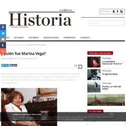 Historia de España y el Mundo