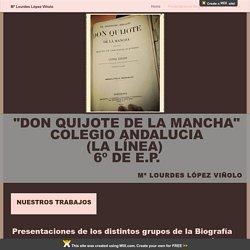 quijote-andalucia