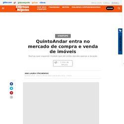 QuintoAndar entra no mercado de compra e venda de imóveis - Pequenas Empresas Grandes Negócios