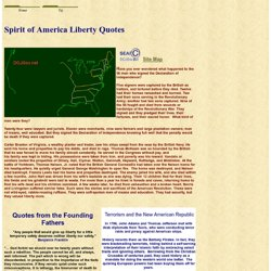 """an analysis of the compromise between hobbes leviathan and lockes second treatise of government Locke and hobbes both share a vision of the social contract as instrumental in a   from their distinct perspectives on the state of nature  against the light of  contemporary scrutiny, analysis may expose flaws and  unable to be  compromised 29  25 john locke, """"second treatise of government"""" in john  locke, political."""