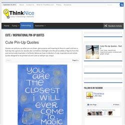 ThinkNice.com