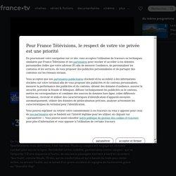 La Ligne Bleue - Notre train quotidien en streaming - Replay France 3