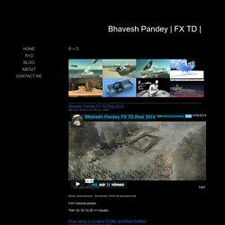 BhaveshPandey