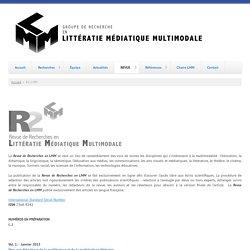 R2-LMM