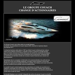 rachat_du_groupe_Couach
