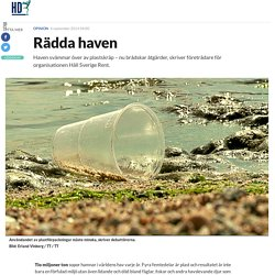 Rädda haven - HD
