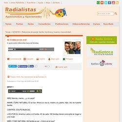 Radialistas Apasionadas y Apasionados