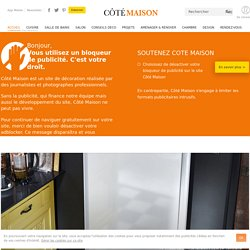 Achat radiateur : le top des marques de radiateurs vu par CtéMaison - 30/09/16