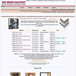 devis gratuit pour travaux peinture travaux renovation appartement hy res clermont ferrand. Black Bedroom Furniture Sets. Home Design Ideas