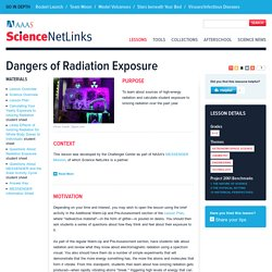 Unreliability of Radiometric Dating and Old Age of the Earth