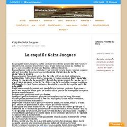 Radiesthésie et géobiologie : Aura Santé, apprendre la radiesthésie et ses bienfaits