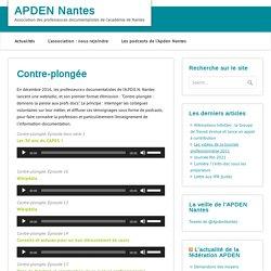 Radio Apden Nantes