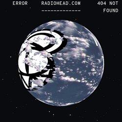 Dead Air Space