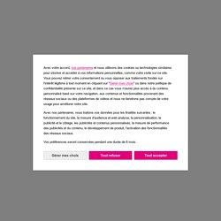 Avant Noël, Radiohead met en ligne toute sa discographie sur Youtube