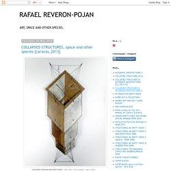 RAFAEL REVERON-POJAN
