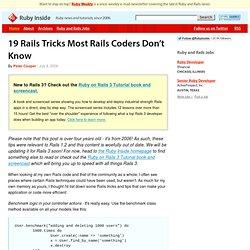 ruby on rails tutorial michael hartl pdf