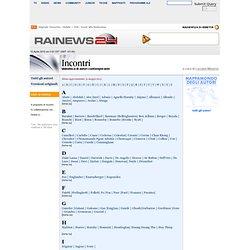 www.rainews24.it