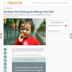 www.rodalesorganiclife