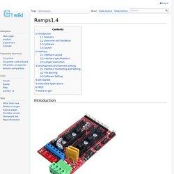 Ramps1.4