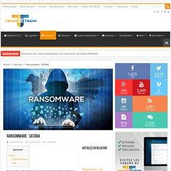 News, Astuces, Tutos, Vidéos autour de l'informatique