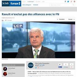 lelab.europe1