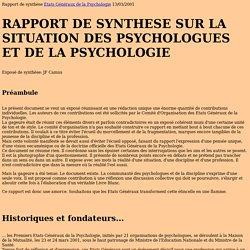 rapport_EGP