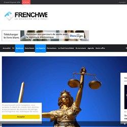 A propos du rapport «Justice: faites entrer le numérique»
