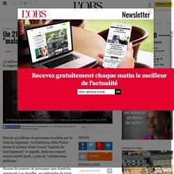 """Un 21e rapport et une France toujours """"malade du mal-logement"""""""
