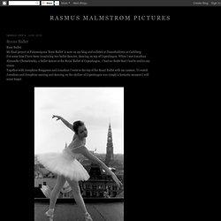 Byens Ballet