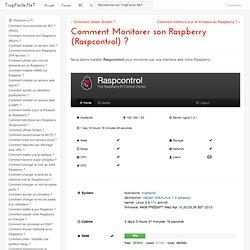 comment-monitorer-son-raspberry