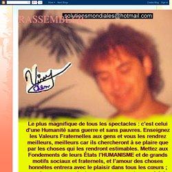 RASSEMBLER: REINE D'ANGLETERRE POSSÈDE LE SIXIÈME DES TERRES MONDIALES ET.....